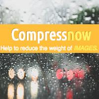 Compress Image Compressnow